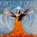 Circle Of Light : Rebirth (Lillian Axe)