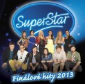 V.A.: Superstar 2013 - CD