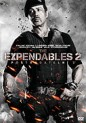 Expendables: Postradateln 2