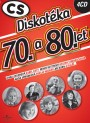 V.A.: CS Diskotka 70. a 80. let