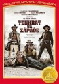 Tenkrát na západě ( Once Upon a Time in the West )