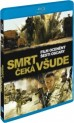 Smrt čeká všude ( The Hurt Locker )