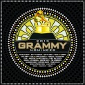 V.A.: Grammy Nominees 2013