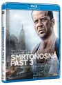Smrtonosná past 3 ( Die Hard 3 )