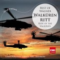 Wagner, Richard: Ride of the Valkyries - Best Of Wagner