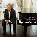 Clayderman, Richard: Romantique