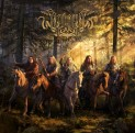 Arkona: Decade Of Glory - CD