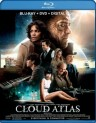 Atlas mraků (Cloud Atlas)