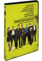 Sedm psychopat (Seven Psychopaths)