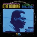 Redding, Otis: Lonely & Blue