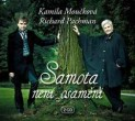 Pachman, Richard & Kamila Moukov: Samota nen osamn
