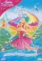 Barbie: Fairytopia-Kouzlo Duhy+pvek  ( Barbie: Fairytopia-Magic of the Rainbow )