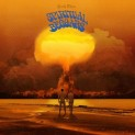 Spiritual Beggars: Earth Blues - CD