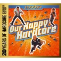 Scooter: Our Happy Hardcore (Reedice 2013)