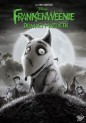 Frankenweenie: Domc mazlek
