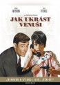 Jak ukrst Venui (How To Steal A Million)