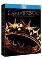 Hra o trny 2 (Game Of Thrones)