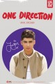 One Direction - Zayn