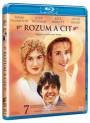 Rozum a cit ( Sense And Sensibility )