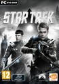 Star Trek: The Video Game - PC