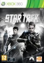 Star Trek: The Video Game - Xbox