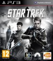 Star Trek: The Video Game - PS3
