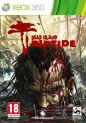 Dead Island: Riptide - Xbox