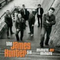 Hunter, James: Minute by Minute