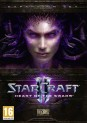 Starcraft 2: Heart of the Swarm - PC