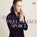 porcl, Pavel: Zlat kolekce - 3CD