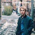 Odell, Tom: Long Way Down (Limitovaná edice)