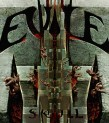 Evile: Skull - LP