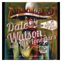 Watson, Dale & his Lonestars: El Rancho Azul