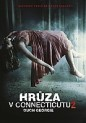 Hrůza v Connecticutu 2: Duch Georgie (The Haunting In Connecticut 2: Ghosts Of Georgia)