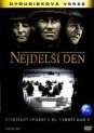 Nejdel den ( The Longest Day  )