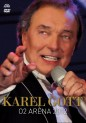 Gott, Karel - Karel Gott: O2 Arna 2012