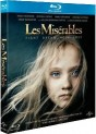 Bdnci (Les Misrables)
