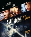 Svět zítřka ( Sky Captain And The World Of Tomorrow )