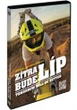 Z�tra bude l�p (Tomorrow will be better) - DVD