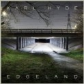 Hyde, Karl: Edgeland