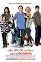 Rodi�ovsk� manu�l (Parental Guidance) - DVD