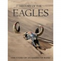 Eagles - History of the Eagles - BRD