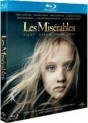 Bdnci-Digibook +CD (Les Misrables) - BRD