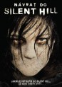 Návrat do Silent Hill (Silent Hill: Revelation)