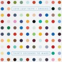 30 Seconds to Mars: Love Lust Faith + Dreams - CD
