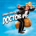 Doctor P.P.: Zdrav� doktor - CD