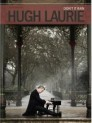 Laurie, Hugh: Didn't It Rain (Special Edition Bookpack)