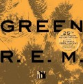 R.E.M.: Green (25th Anniversary Edition)