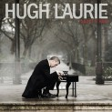 Laurie, Hugh: Didn't It Rain - LP