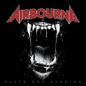 Airbourne: Black Dog Barking (Special edition)